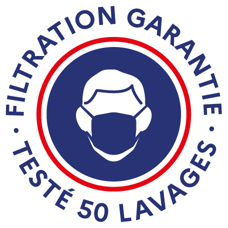 50 lavages
